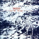 Yazoo (Yaz) ヤズー / You And Me Both 輸入盤 【CD】