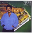 Artist Name: W - Webster Lewis ウェブスタールイス / 8 For The 80s 輸入盤 【CD】