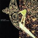 艺人名: M - Morris Pert / Music Of Stars 輸入盤 【CD】