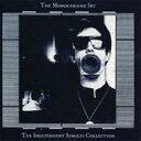 艺人名: T - Monochrome Set モノクロームセット / Independent Singles Collection 輸入盤 【CD】