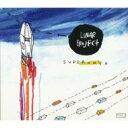藝人名: L - 【送料無料】 Lunar Project / Supernova 【CD】