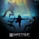 藝人名: S - Safetysuit / Life Left To Go 輸入盤 【CD】