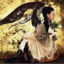 [初回限定盤]Misiaミーシャ/約束の翼【CDMaxi】