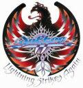 艺人名: D - Dokken ドッケン / Lightning Strikes Again 輸入盤 【CD】
