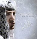 Artist Name: K - 【送料無料】 Karl Wolf カールウルフ / Bite The Bullet 輸入盤 【CD】
