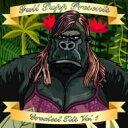 【送料無料】 Prins Thomas プリンストーマス / Full Pupp Presents The Greatest Tits: Vol.1 【CD】