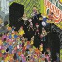 藝術家名: Ya行 - 【送料無料】 Yum! Yum! Orange ヤムヤムオレンジ / ORANGE ROCK FES 33 【CD】