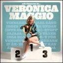 艺人名: V - 【送料無料】 Veronica Maggio / Och Vinnaren Ar 輸入盤 【CD】
