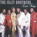Artist Name: I - Isley Brothers アイズレーブラザーズ / Love Songs 輸入盤 【CD】