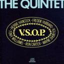 Artist Name: H - Herbie Hancock ハービーハンコック / Vsop Quintet 輸入盤 【CD】