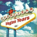 藝人名: E - Everclear / Vegas Years 【CD】