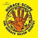 艺人名: H - Horace Silver ホレスアンディ / Horace Scope - Rvg コレクション 【CD】