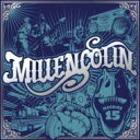 Artist Name: M - Millencolin ミレンコリン / Machine 15 輸入盤 【CD】