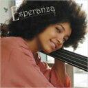 Esperanza Spalding エスペランザスパルディング / Esperanza 輸入盤 【CD】