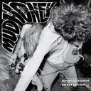 艺人名: M - 【送料無料】 Mudhoney マッドハニー / Superfuzz Bigmuff 輸入盤 【CD】