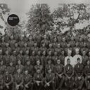 Artist Name: R - Russian Circles / Station 輸入盤 【CD】
