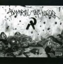 艺人名: I - Immortal Technique / Revolutionary: Vol.1 輸入盤 【CD】
