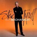 藝人名: S - Steve Tyrell スティーブティレル / Back To Bacharach 輸入盤 【CD】