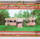 Hall&Oates (Daryl Hall&John Oates) ホール&オーツ / Abandoned Luncheonette 輸入盤 【CD】