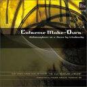 【送料無料】 Extreme Make Over: 創価学会関西吹奏楽団 【CD】