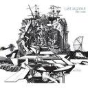 LAST ALLIANCE ラストアライアンス / the sum 【CD】