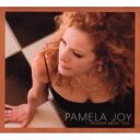 藝人名: P - 【送料無料】 Pamela Joy / I Thought About You 【CD】