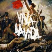 【送料無料】 Coldplay コールドプレイ / Viva La Vida Or Death And All His Friends (アナログレコード) 【LP】