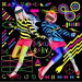 80_pan (�ϥ�����ѥ�� �ϥ�ѥ�) / Disco Baby ��CD��