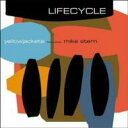 Artist Name: Y - 【送料無料】 Yellowjackets イエロージャケッツ / Lifecycle: Feat. Mike Stern 輸入盤 【SACD】
