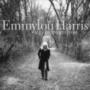 Artist Name: E - Emmylou Harris エミルーハリス / All I Intended To Be 輸入盤 【CD】