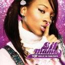 藝人名: L - Lil Mama リルママ / Vyp: Voice Of The Young People 【CD】
