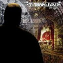 Artist Name: M - My Morning Jacket マイモーニングジャケット / Evil Urges 【CD】
