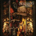 Artist Name: N - Novembers Doom / Sculpted Ivy & Stone Flowers 輸入盤 【CD】