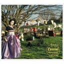 【送料無料】CD+DVD21%OFF[初回限定盤]元ちとせハジメチトセ/カッシーニ【CD】