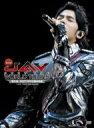 Jay Chou (周杰倫) ジェイチョウ / JAY 2007 THE WORLD TOURS 【DVD】