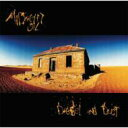 艺人名: M - 【送料無料】 Midnight Oil / Diesel And Dust - Legacy Edition 【CD】