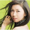 【送料無料】 新妻聖子 セイコニイヅマ / Musical Moments 【SACD】