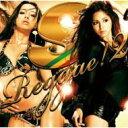 S Reggae! 2 【CD】