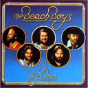 艺人名: B - Beach Boys ビーチボーイズ / 15 Big Ones 【CD】
