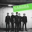 藝人名: K - Kamera / Resurrection 【CD】