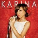 藝人名: K - Karina カリーナ / First Love 輸入盤 【CD】