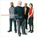 藝人名: R - Roswell Rudd / Keep Your Heart Right 輸入盤 【CD】