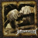 藝人名: H - 【送料無料】 Homerun (Metal) / Don't Stop 【CD】