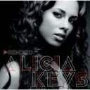 艺人名: A - Alicia Keys アリシアキーズ / Remixed 【CD】