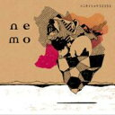 藝術家名: Na行 - nemo / シンカイシャク55355 【CD】