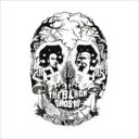 Artist Name: B - Black Ghosts ブラックゴースツ / Black Ghosts 輸入盤 【CD】