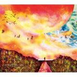 Uyama Hiroto uyamahiroto / A Son Of The Sun 【CD】[Uyama Hiroto ウヤマヒロト / A Son Of The Sun 【CD】]