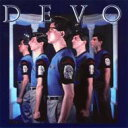 Bungee Price CD20% OFF 音楽[初回限定盤 ] DEVO ディーボ / New Traditionalists 【CD】