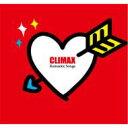 【送料無料】 クライマックス ロマンティック・ソングス 【CD】