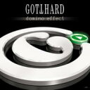 Artist Name: G - Gotthard ゴットハード / Domino Effect 輸入盤 【CD】